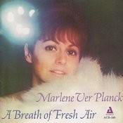 A Breath Of Fresh Air Songs