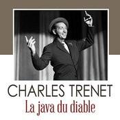 La Java Du Diable Songs