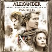 Alexander (Original Motion Picture Soundtrack) Songs