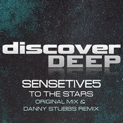 To The Stars (Danny Stubbs Remix) Song