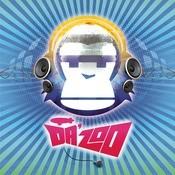 Da' Zoo Songs