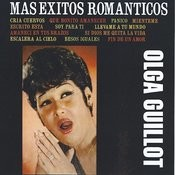 Mas Exitos Romanticos Songs