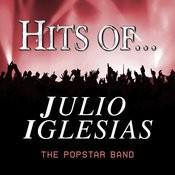 Hits Of… Julio Iglesias Songs