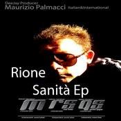 Rione Sanità Ep Songs