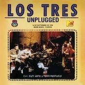 Serie Cuba Libre: Bola De Nieve Le Canta A Todos Los Demás Vol. 3 (Remastered) Songs