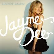 Broken Record Ep Songs