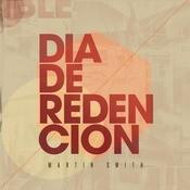 Día de Redención Songs