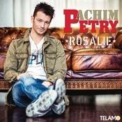 Rosalie Songs
