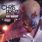 Die Nacht (Instrumental Version) Song