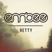 Retty Song