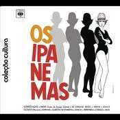 Os Ipanemas Songs