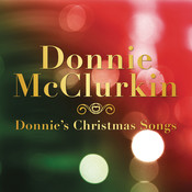 Donnie's Christmas Songs Song