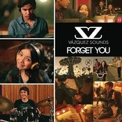 Forget You Song