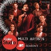 Coke Studio @ MTV Season 3: Episode 8 Songs