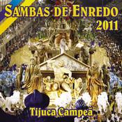 Sambas Enredo Das Escolas De Samba 2011 Songs