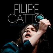 Eu Te Amo (And I Love Her) (Live at Auditório do Ibirapuera - São Paulo - 2013) Songs