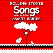 Music For Infants-Rolling Stones Songs