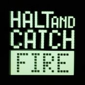 Halt And Catch Fire (Theme From Television Series) - Single Songs
