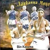 Naukanya Moyo Songs