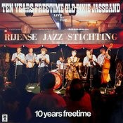 10 Years Freetime Songs