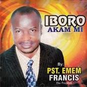Iboro Akam Mi, Pt. 6 Song