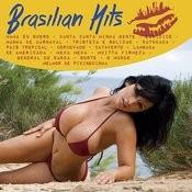 Brasilian Hits Songs
