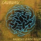Balusko Zinta Beltz Songs
