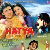 Hatya the madar movie mp3 song download by ciathehalcy issuu.