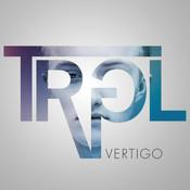 Vertigo Songs