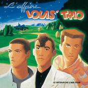 Le Retour De L'Age D'Or Songs