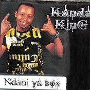 Ndani Ya Box Songs