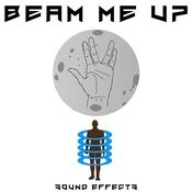 Beam Me Up Sparkle 2 Song