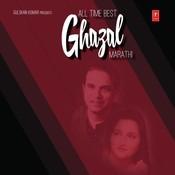All Time Best Ghazals - Marathi Songs