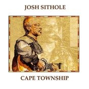 Cape Township Songs