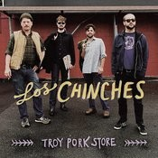 Troy Pork Store Songs