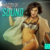The City Of Sound Songs