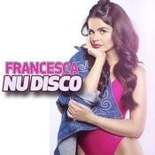 Nu Disco Songs