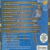 The X Mix - Tum Kya Jaano Songs