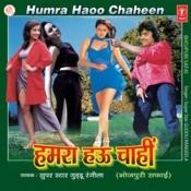 Humra Haoo Chaheen Songs