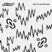 Born In The Echoes (Deluxe) Songs