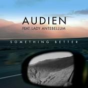 Something Better Songs