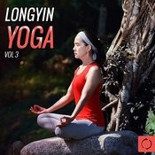 Longyin Yoga, Vol. 3 Songs
