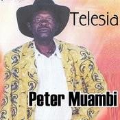 Nzombo Song