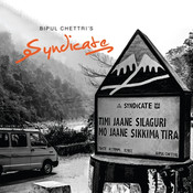 Syndicate - Single Songs