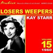 Losers Weepers Songs
