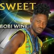 Omukyala Bwaba Yekyanze Song