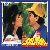 Dil Jab Se Toot Gaya -Solo Song