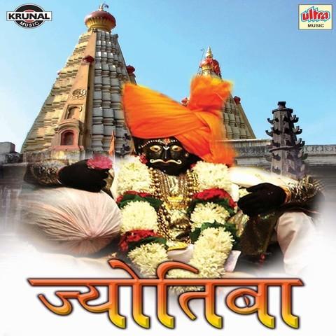 marathi play vastraharan free download