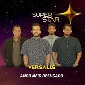 Ando Meio Desligado (Superstar) - Single Songs