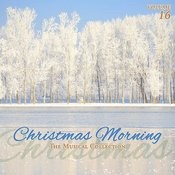 Christmas Morning, Vol. 16 Songs